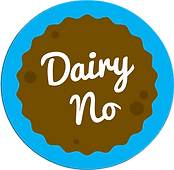 New Dairy No Logo.png