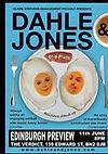 Dahle & Jones