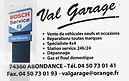 Val Garage.jpg