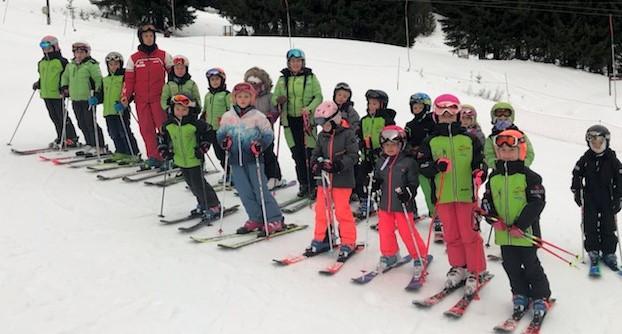 Groupe Snowcats.jpg