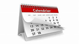 calendrier image.jpg