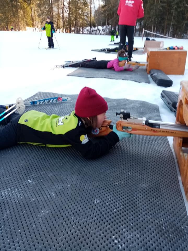 biathlon 4