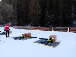 biathlon 5