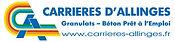 Carrières_allinges.JPG