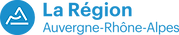 Logo_Auvergne-Rhône-Alpes.svg.png
