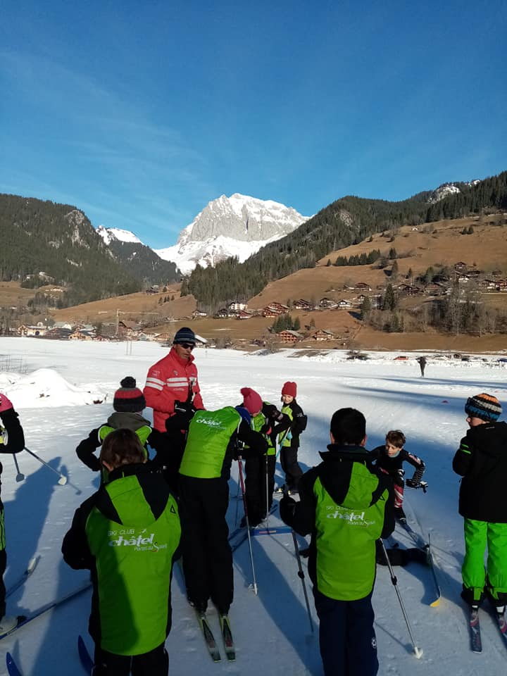 biathlon 6