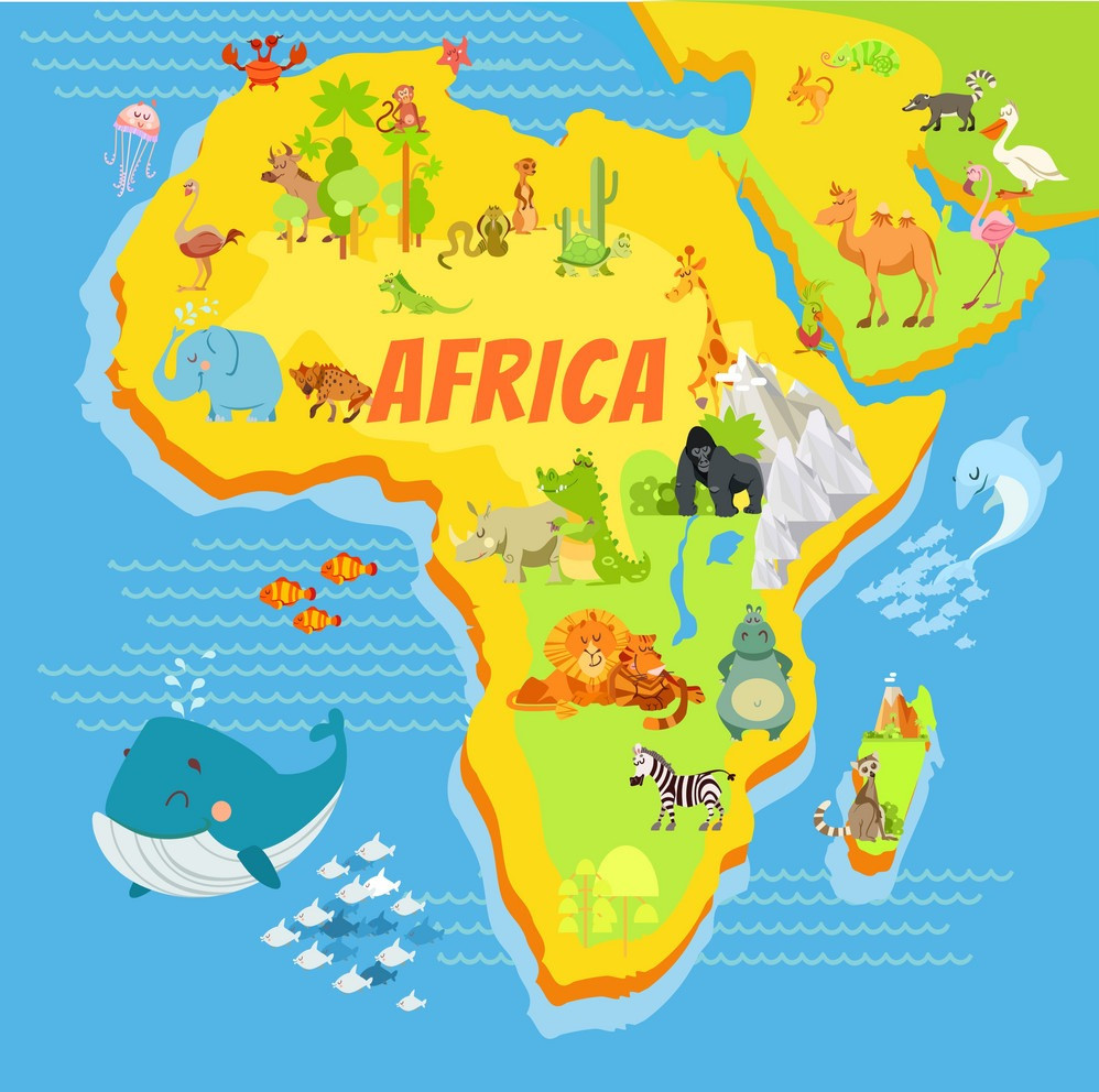 cartoon-map-of-africa-with-animals-vecto