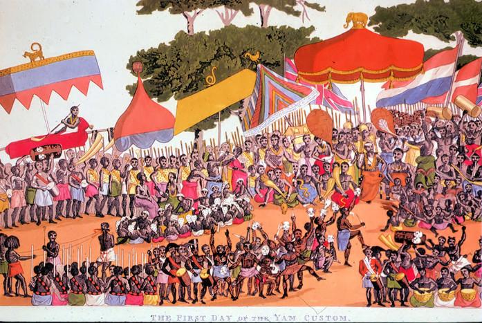 Ashanti_Yam_Ceremony_1817.jpg