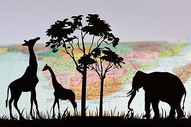africa-learning.jpg