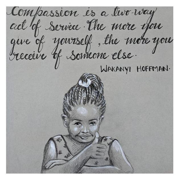 compassion quote service pod.jpg