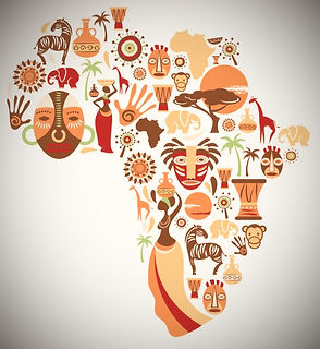 Africa%20creative%20map_edited.jpg
