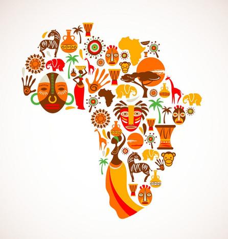 Africa creative map.jpg