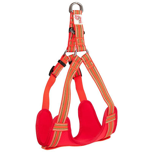 Comfort Harness