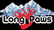 LongPaws Logo(72ppi 150).png