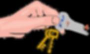 TickPick-Tick Remover