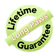 Lifetime Guarantee 2.png