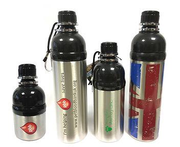 Bespoke Pet Water Bottle 3.jpg