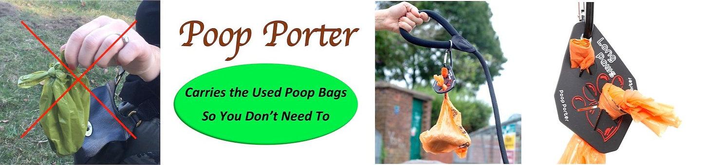 Poop%20Porter%202_edited.jpg