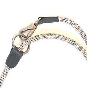 Long Paws Rope Training Leash