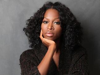 Beautiful-Black-Woman-The-Trent-2.jpg