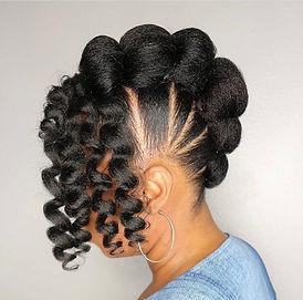 Brown SUgar Hair Saloon 16.jpeg