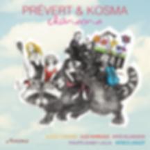 PREVERT-KOSMA_NUM_FR.png