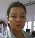 Ana Lu.png