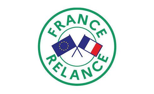 Le-plan-France-Relance_frontpageactusprincipales.jpg