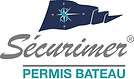 LOGO SECURIMER +.png