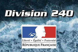 Division-240.jpg
