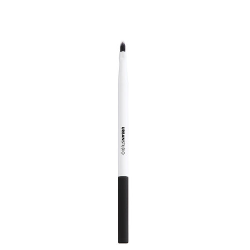 Cala Urban Studio Lip Brush