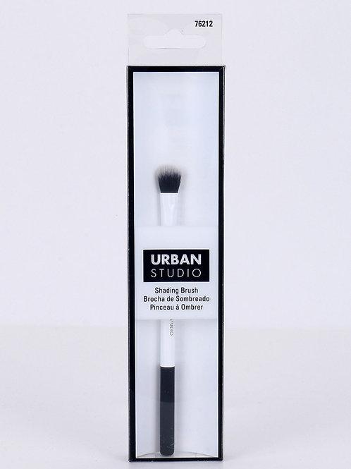 Cala Urban Studio Shading Brush