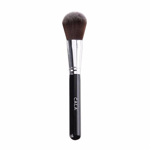 Cala Deluxe Powder Brush
