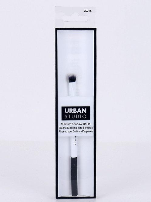 Cala Urban Studio Medium Eyeshadow Brush