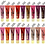 Thumbnail: L. A. Girl Glazed Lip Paint
