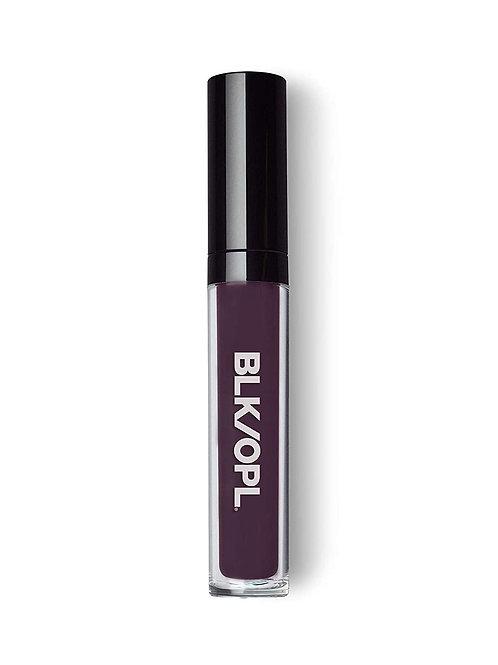 Black Opal Color Slurge Liquid Matte Lipstick