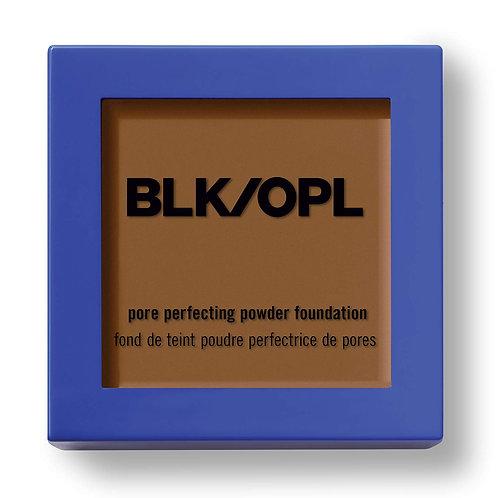 Black Opal Pore Perfecting Powder Foundation