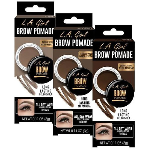 L. A. Girl Brow Pomade