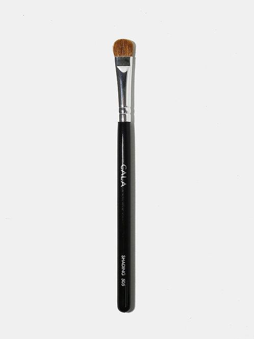 Cala Shading Brush