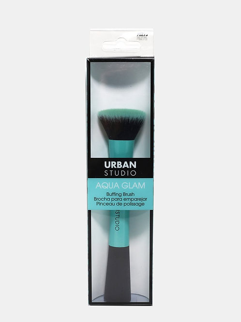 Cala Urban Studio Aqua Glam Buffing Brush