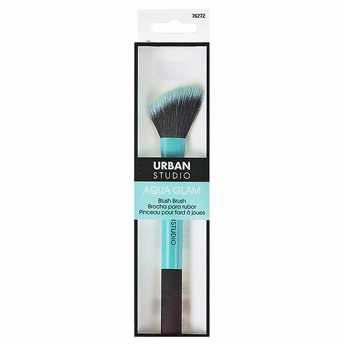 Cala Urban Studio Aqua Glam Blush Brush