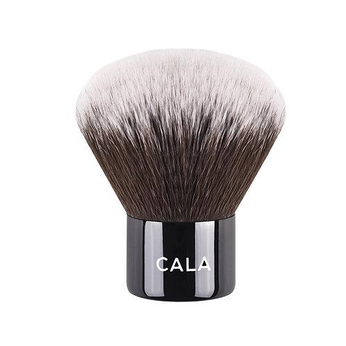 Cala Kabuki Brush