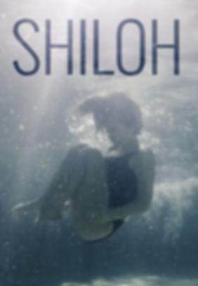 SHILOH_poster copy.jpg