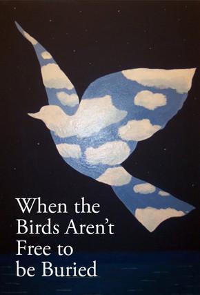 birdstemp-poster03.jpg