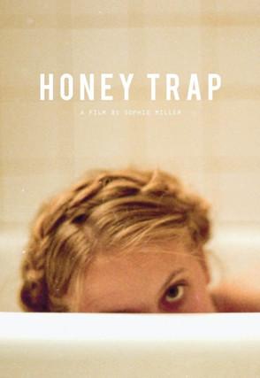 honey-trap-1193211873.jpg