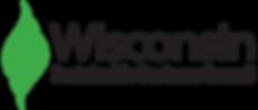 WSBC-Logo-2.0 (003).png