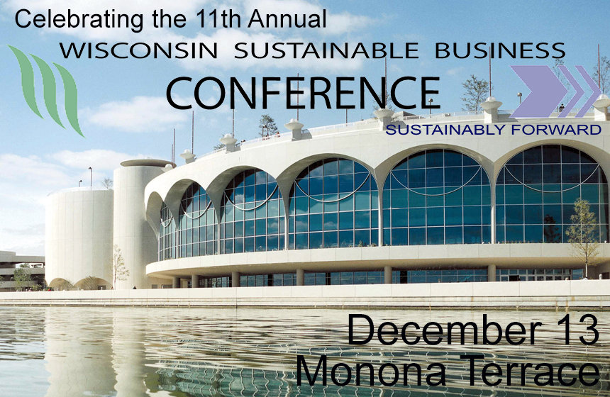 WSBC Monona Terrace with Logo (1).jpg