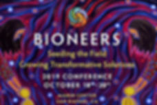 Bioneers.JPG
