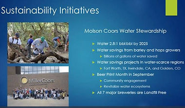 water stewardship screengrab.jpg