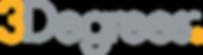 3D_Logo-FullColor-PRINT.png